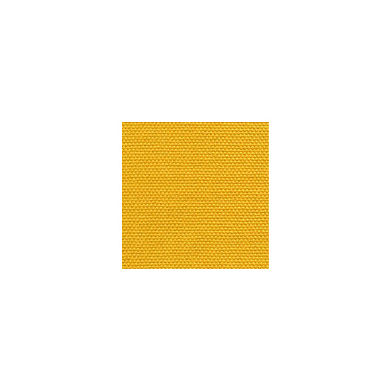 Web-Blinds Apricot (Unlined)