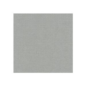 Photo of Web-Blinds Ash Grey Blind