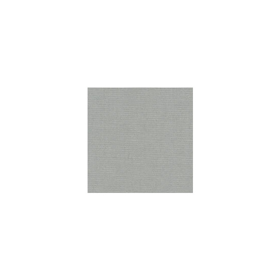 Web-Blinds Ash Grey