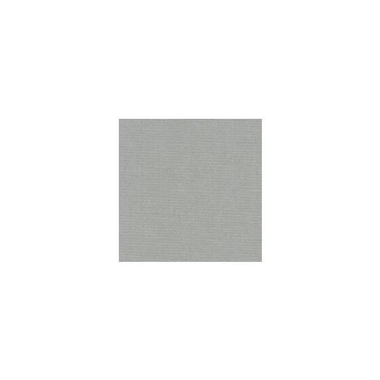 Web-Blinds Ash Grey
