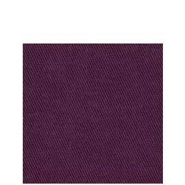 Web-Blinds Aubergine (Lined) Reviews