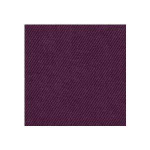 Photo of Web-Blinds Aubergine (Unlined) Blind