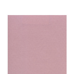 Web-Blinds Baby pink (127mm) Reviews