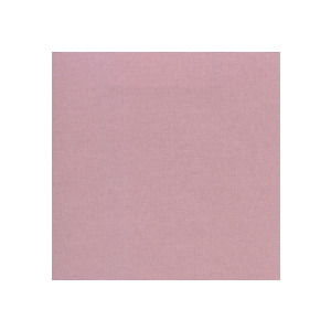Photo of Web-Blinds Baby Pink (127MM) Blind