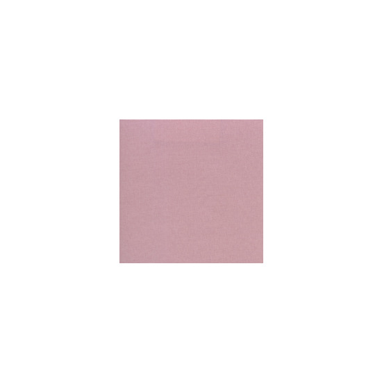 Web-Blinds Baby pink (127mm)