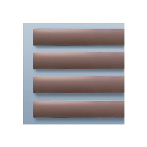 Photo of Web-Blinds Baileys Coffee (25MM) Blind