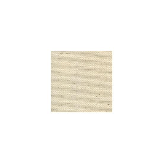 Web-Blinds Bakewell Tart (89mm)