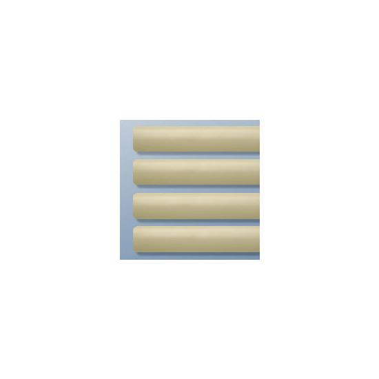 Web-Blinds Barley (25mm)