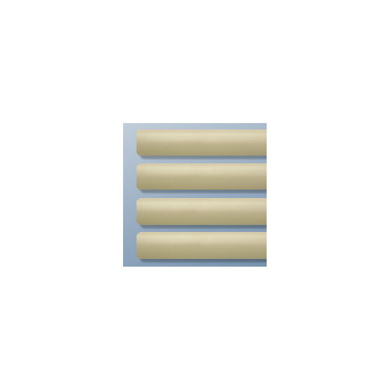Web-Blinds Barley (50mm)