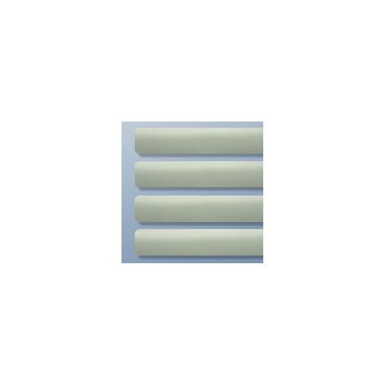 Web-Blinds Battleship (25mm)