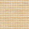 Photo of Web-Blinds Beach Mat (127MM) Blind