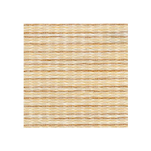 Photo of Web-Blinds Beach Mat (89MM) Blind