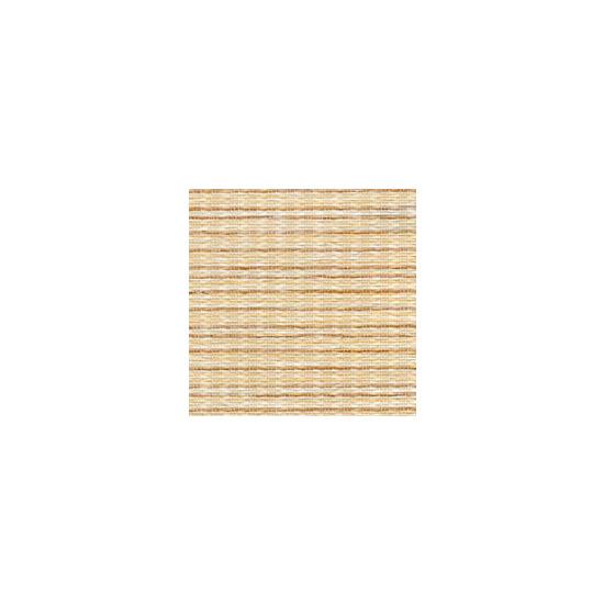 Web-Blinds Beach Mat (89mm)