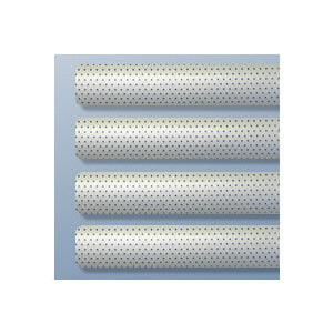 Photo of Web-Blinds Bed Of Nails (15MM) Blind