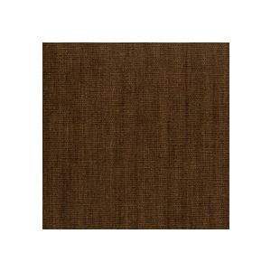 Photo of Web-Blinds Bitter Chocolate (89MM) Blind