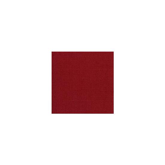 Web-Blinds Black Cherry (89mm)