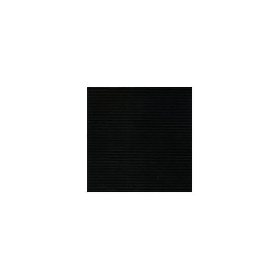 Web-Blinds Black Hole PVC (127mm)