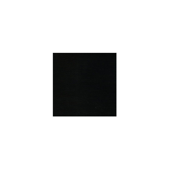 Web-Blinds Black Hole PVC (89mm)