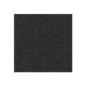 Photo of Web-Blinds Black Jack Blind