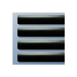 Photo of Web-Blinds Black Magic (15MM) Blind