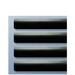 Web-Blinds Black Magic (50mm) Reviews