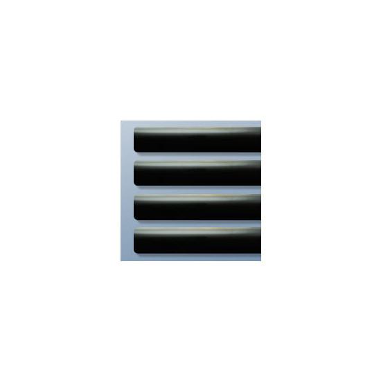 Web-Blinds Black Magic (50mm)