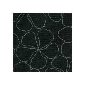 Photo of Web-Blinds Black Rose (89MM) Blind
