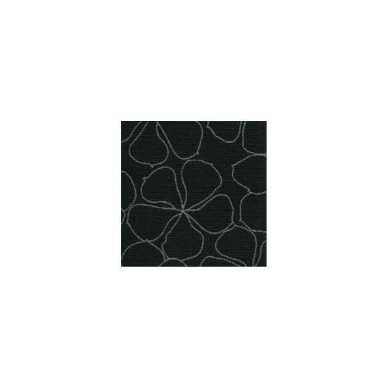 Web-Blinds Black Rose (89mm)
