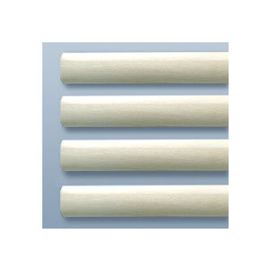 Photo of Web-Blinds Bleached Wood (25MM) Blind