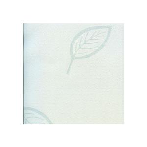 Photo of Web-Blinds Blue Sage Blind