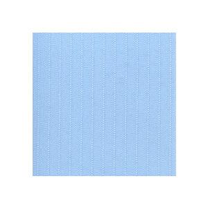 Photo of Web-Blinds Blue Skies (89MM) Blind