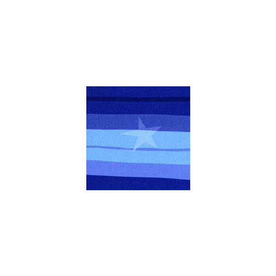 Web-Blinds Blue Triffle