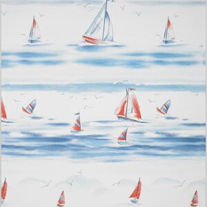 Photo of Web-Blinds Boat Race Blind