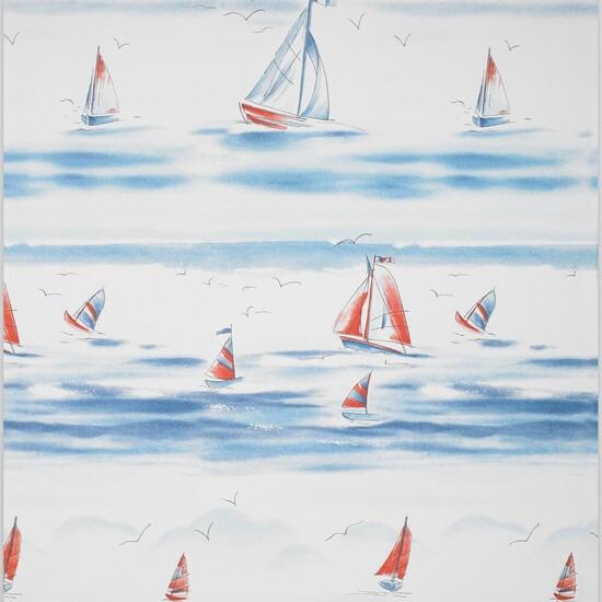 Web-Blinds Boat Race