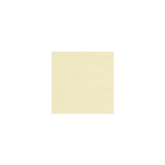 Web-Blinds Bone china  (89mm)