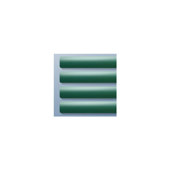 Web-Blinds Bottlegreen (15mm)