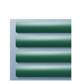 Web-Blinds Bottlegreen (25mm) Reviews