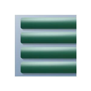 Photo of Web-Blinds Bottlegreen (25MM) Blind