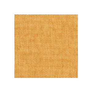 Photo of Web-Blinds Brandy Snaps (89MM) Blind