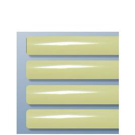 Web-Blinds Buttermilk Gloss (25mm) Reviews