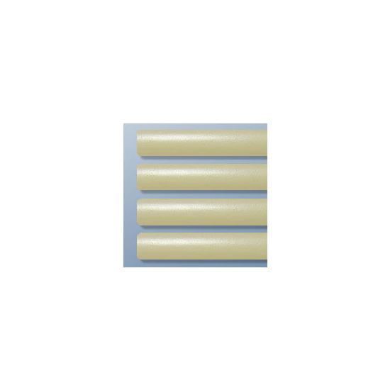 Web-Blinds Ceramic (25mm)