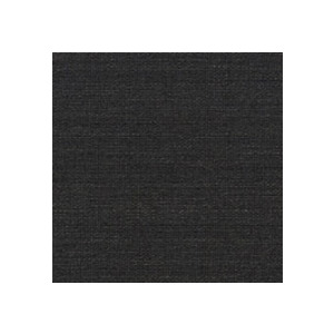Photo of Web-Blinds Charcoal (127MM) Blind