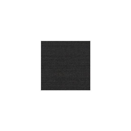 Web-Blinds Charcoal (89mm)