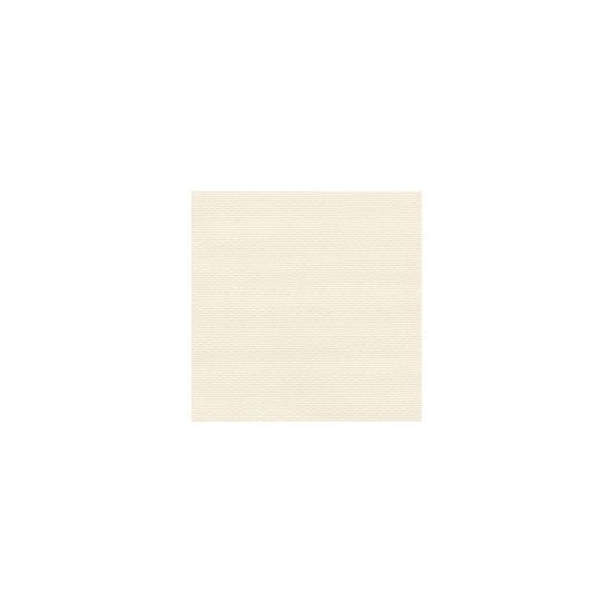 Web-Blinds Chardonnay (PVC) (89mm)