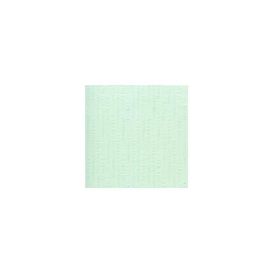 Web-Blinds Chlorophyll (89mm)