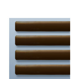 Web-Blinds Chocolate Cake (25mm) Reviews