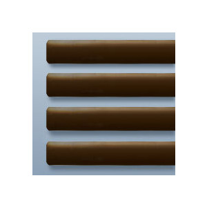 Photo of Web-Blinds Chocolate Cake (25MM) Blind