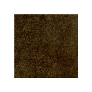 Photo of Web-Blinds Chocolate Suede Blind