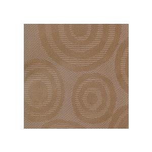 Photo of Web-Blinds Chocolate Truffle (89MM) Blind