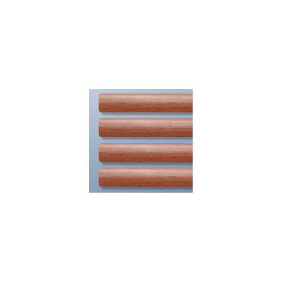 Web-Blinds Cinnamon Stick (25mm)